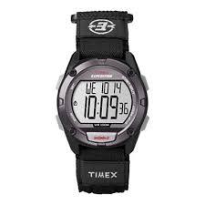 timex men s sport watches best watchess 2017 timex expedition mens digital nylon strap sport watch