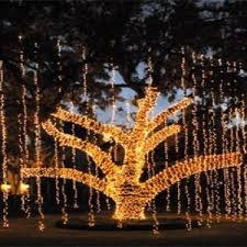 holiday outdoor lighting ideas. Unique Holiday Outdoor Lighting Ideas