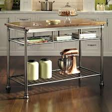home styles kitchen island home styles the kitchen island home styles kitchen island home styles home styles kitchen island