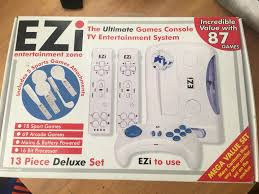 ezi entertainment zone w 87 jpg