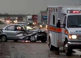 minor car accident. houston serious auto injury accident minor car r