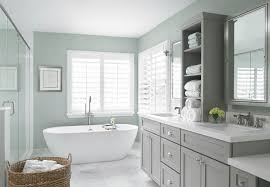 Bathroom Ideas Small Bathroom Ideas Shower N Nongzico