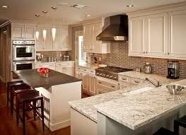... bar area in kitchen. Image by: Cabinets Designs