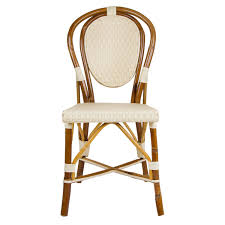 Full Size of French Bistro Chairs Marvelous Pictures Concept Cream  Mediterranean Chair M G Home Pinterest 31 ...