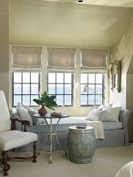 reading nook furniture. image courtesy of ebookfriendlycom reading nook furniture e