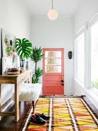 These 10 Interior Design Blogs Will Inspire You to Redecorate ...