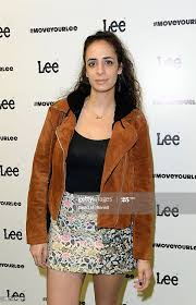 Jaime Bradley attends the FW15 Lee Denim Launch Party at The Magic... News  Photo - Getty Images