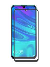 <b>Аксессуар</b> 👓️ Защитное стекло 🔍️ <b>LuxCase для</b> Huawei P Smart ...