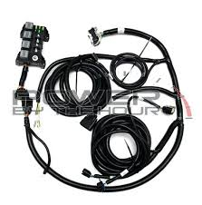 wiring harness body harness jvc wiring harness walmart wiring reviews JVC KD R520 Wiring-Diagram wiring harness body harness jvc wiring harness walmart