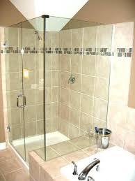 bathroom floor tile home depot home
