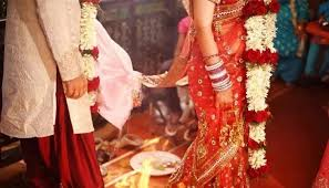 on arranged marriage vs love marriage essay on arrange marriage vs love marriage