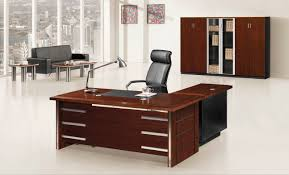 furniture office workspace cool macbook air. Ofc Office Furniture. Amazing Reception Table Design Photos Full Size Of Home Interior: Furniture Workspace Cool Macbook Air F