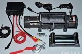 smittybilt winch wiring diagram wiring diagram Smittybilt Xrc8 Winch Wiring Diagram 12v winch wiring diagram on images diagrams smittybilt xrc8 winch solenoid wiring diagram