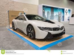 Sport Series bmw i8 price usa : BMW i8 on display. editorial photography. Image of display - 60890502