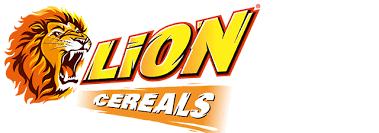 Nestlé Lion Cerealien   Marke   Nestlé Cerealien