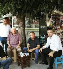 Sinan Karabaş 🇹🇷 در توییتر