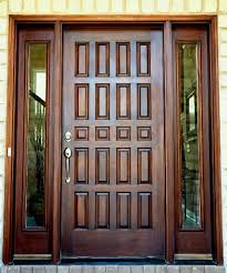 exterior steel doors. Full Size Of Exterior Steel Doors Modern Glass Front Double Door Designs In Wood Trend Design