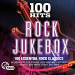 100 Hits: Rock Jukebox