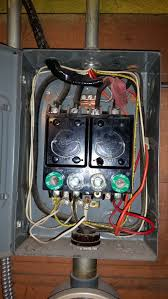 basic house wiring old fuse box not lossing wiring diagram • home electrical fuse box parts wiring diagram third level rh 12 6 14 jacobwinterstein com old fuse box wiring old buss fuse box