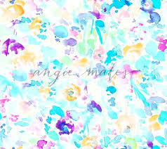 Pattern Tumblr Best Watercolor Backgrounds Modern Abstract Background Seamless Pattern