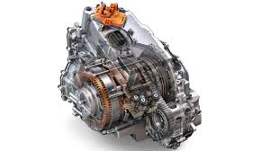 Image Siemens Azure Heres Whats Really Involved In An Electric Car Drivetrain Autoweek Check Out The Details Inside An Electric Car Motor
