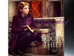 the book thief ppt by iris nicole the book thief iuml130sect director iuml130sect brian percival brian percival