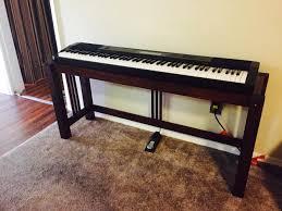 Musical Furniture 93 Best Keyboard Stands Images On Pinterest Music Rooms Digital