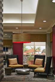 hilton garden inn scottsdale old town 2019 pictures reviews s deals expedia ca