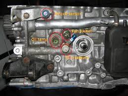 b16a obd0 knock sensor quickie honda tech honda forum discussion Honda B16 Wiring Harness b16a obd0 knock sensor quickie honda b16 wiring harness