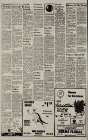 Portsmouth Times Newspaper Archives, Dec 16, 1977, p. 12