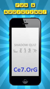 shadow quiz level 26 50 solutions shadow quiz level 26 answer jerry shadow quiz level 27 answer donald duck shadow quiz level 28 answer o kitty