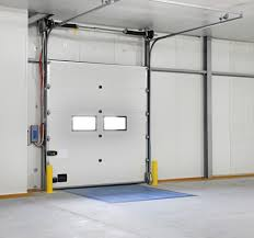 commercial garage doors aurora co commercial garage door installation