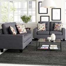 30 best living room sets how to choose