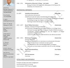 Free Resume Templates Download For Microsoft Word resume templates download microsoft word Tolgjcmanagementco 45