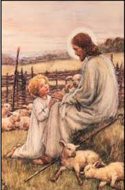 Image result for first reconciliation images