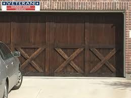 garage doors houston txDoor garage  Commercial Garage Doors Discount Garage Doors