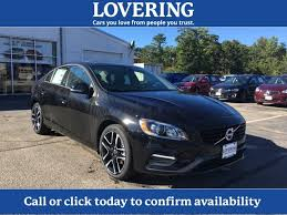 2018 volvo on call. fine 2018 new 2018 volvo s60 t5 dynamic sedan forsale and volvo on call