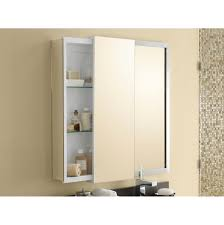 Kitchen Cabinets Reading Pa Cabinets Medicine Cabinets Apr Supply Oasis Showrooms