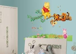 Small Picture Wall Decoration Wall Sticker Warehouse Lovely Home Decoration