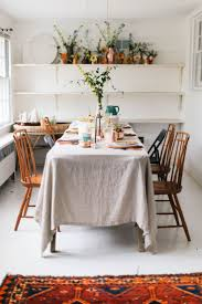 dining room table linens. country dining tables room table linens i