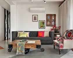 indian living room interior design pictures. 253 indian living room design photos interior pictures