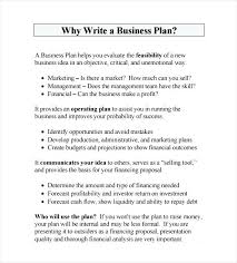 sample business proposal sales proposal template example awesome how to write a