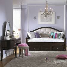 bedroom sets for girls purple. Exellent Sets BedroomBedroom Sets For Girls Purple Contemporary Feng Shui With Cool  Photo Twin Beautiful Intended Bedroom U