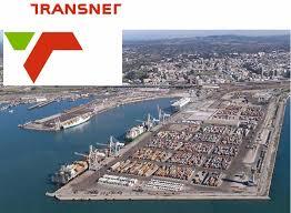 Hasil gambar untuk transnet jobs