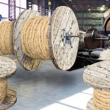 Grillanzünder Ca 500 Stück Bzw 5kg Bio Anzünder In Wachs Getränkte Holzwolle Für Absoluten Grillspaß