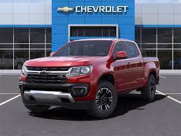2021 chevy colorado work truck 4wd