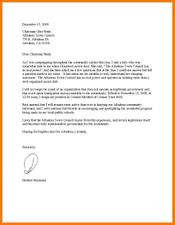 Funny Letter Of Resignation Choice Image - Letter Format Examples