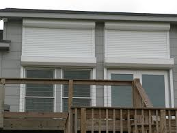 protect your home or commercial property from storms and hurricane force winds john s shutter and