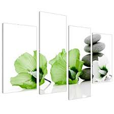 contemporary lime green wall decor interior home incredible inspiration also art designs 3 canvas large 4 flower floral pictures gray and on lime green wall decor with awesome lime green wall decor interior home bedroom black and living