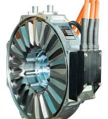 electric car motor. Unique Car Electric Motor For Car Motor